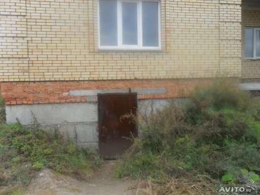 Продам или поменяю коттедж в г. Троицк Фото 3