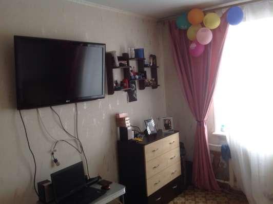 Квартира в посёлке Володарского недорого