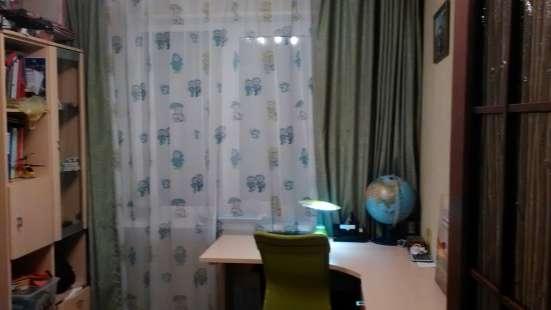 Продам обалденную 3-х комнатную квартиру во Врангеле в г. Находка Фото 1