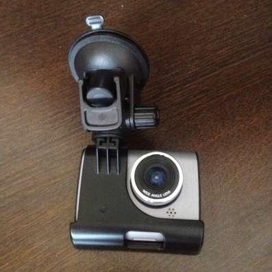 Продам видеорегистратор Prestigio RoadRunner 520i в Москве Фото 3