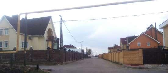 Продаю дом 184 кв. м в Нижнем Новгороде Фото 1