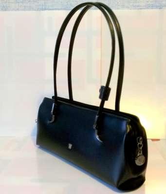 Продам сумку женскую Wanlima