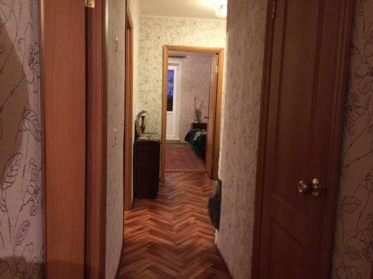 Продажа квартиры в г. Самара Фото 3