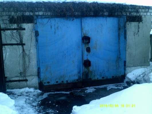 Продам 1/2 дома в Б. Ключищах, ул. Димитрова в Ульяновске Фото 3
