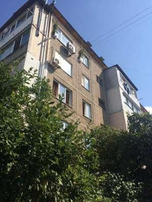 Однокомнатная квартира ул. Маратовская