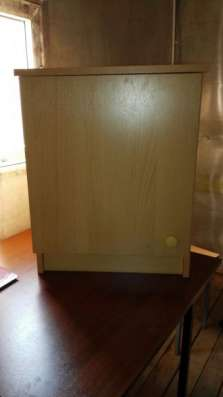 Мебель для дачи в г. Вологда Фото 3