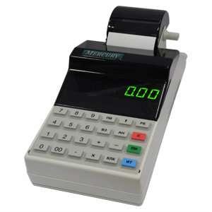 чековый принтер Инкотекс Меркурий-115