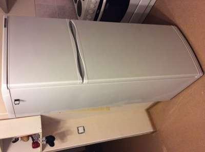 холодильник Атлант МХМ 2835-90