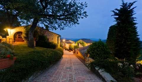 Недорого. Винно гастрономические туры в Тоскане