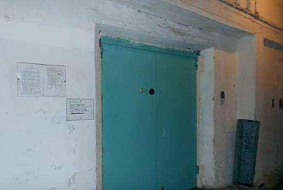 Складское помещение  452.1 м2 в аренду у метро Нарвская