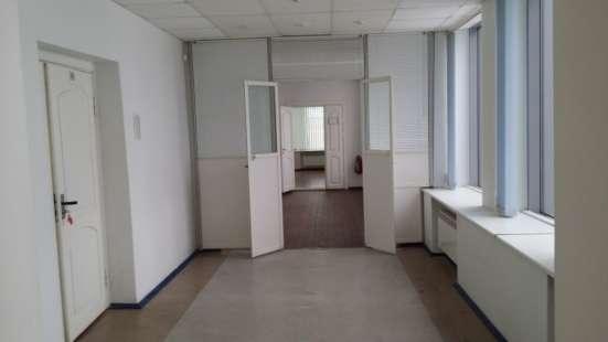 Сдам офисные помещения от 200 кв. м, м. Елизаровская
