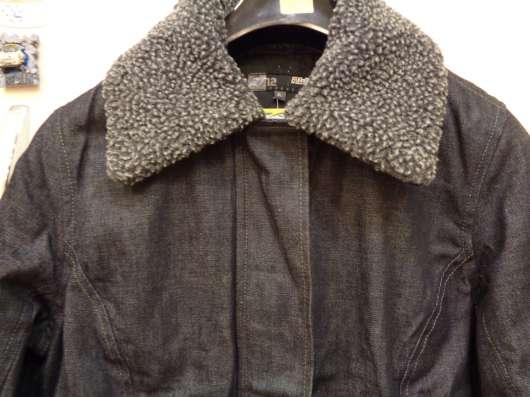 куртка, пальто в г. Всеволожск Фото 1
