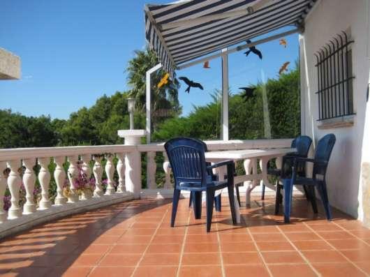 Дом с бассейном в Тамарью, Испания