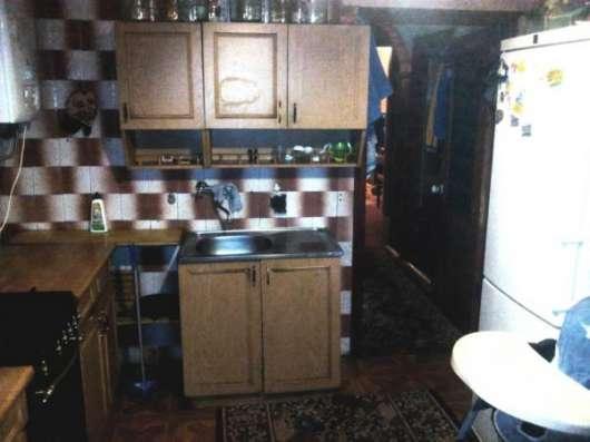 Обмен 3-хкомн. квартиры в центре на две 2-х комн. квартиры в Одессе в г. Одесса Фото 3