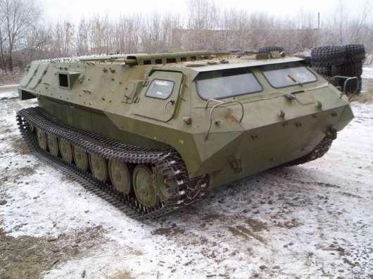 Мтлб(ТГМ-44), Мтлбу(ТГМ-55) в Омске Фото 5