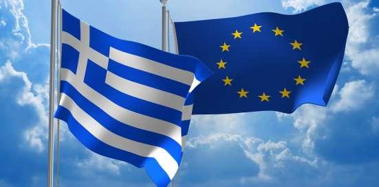Недвижимость в Греции, продажа и аренда Фото 4