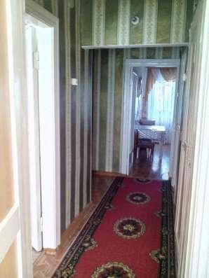 Продам просторную, светлую, теплую и очень уютную квартиру в г. Троицк Фото 5