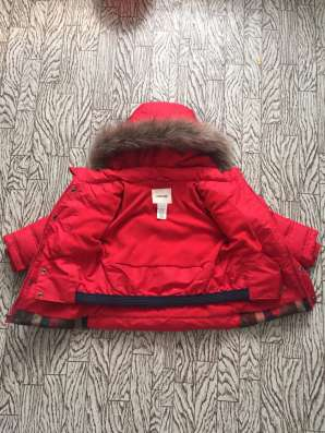 Куртка в Тюмени Фото 5