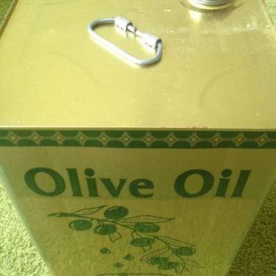 Оливковое масло первого холодного отжима Каламата Греция в Краснодаре Фото 3