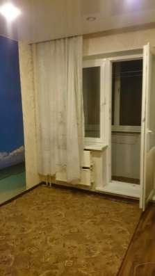 Сдам(продам)1 комнатную квартиру Красноярск. Без животных
