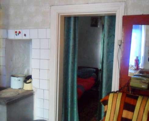 Продается частный дом в хорошие руки в г. Талдыкорган Фото 3