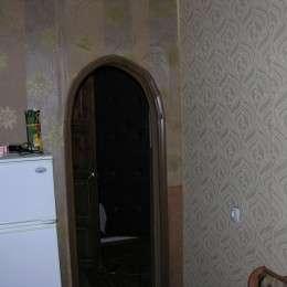 1-комнатная квартира на Новом Проезде в Тамбове Фото 3