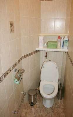 Продам 3х комнатную квартиру в Новосибирске Фото 4