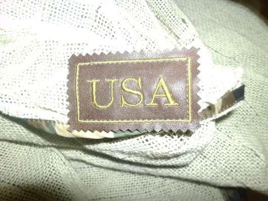 Продам охотничий комуфляжый костюм USA в Кемерове Фото 1