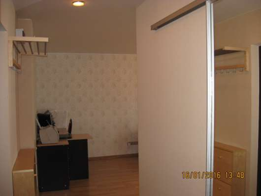Продам 3-х комн. кв в Екатеринбурге Фото 3