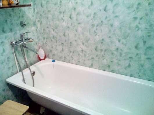 Продается просторная, теплая, светлая и очень уютная квартир в Челябинске Фото 1