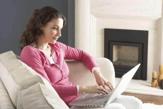 Работа с заявками о трудоустройстве, расширение клиентской б