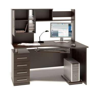 Изготовление мебели на заказ- низкие цены, высокое качество
