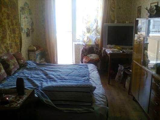 Сдам комнату у моря! Лузановка! в г. Одесса Фото 3