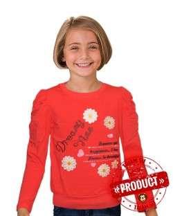 Низкие цены на подростковую одежду оптом