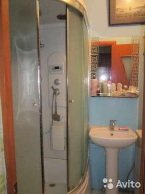 2-комнатная квартира с ремонтом (ул. Желябова)