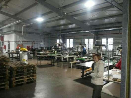 бизнес в г. Минск Фото 1