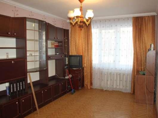 Сдам 2 комн квартиру в Туле по ул Тульского Рабочего Полка