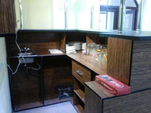 Мебель в г. Алматы Фото 1