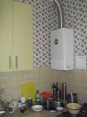 Продам квартиру в Коптево