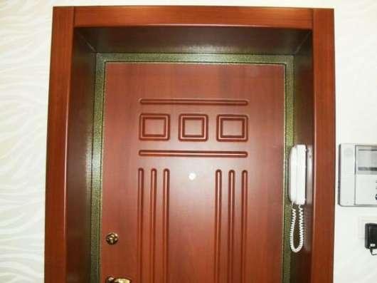 Монтаж. Двери. Окна. Доставка