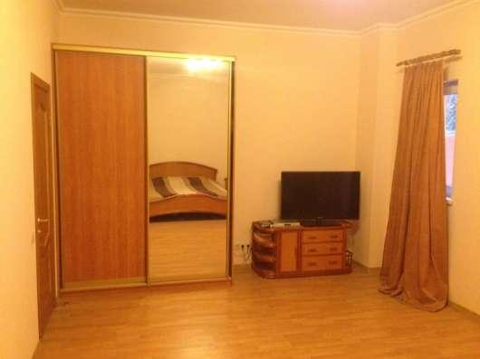 Продается 2ккв апартаменты в Ялте (Никита) в г. Ялта Фото 2