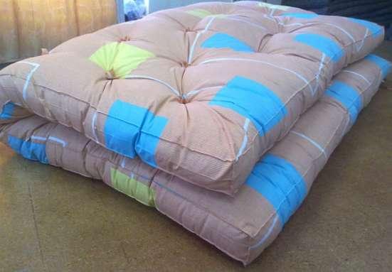 Матрац, подушка, одеяло в Белгороде Фото 1