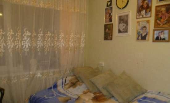 Комната 12.7 м.кв. в Геленджике , центр