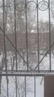 Продам 1-к. квартиру ул. Гагарина 18-а в Екатеринбурге Фото 1