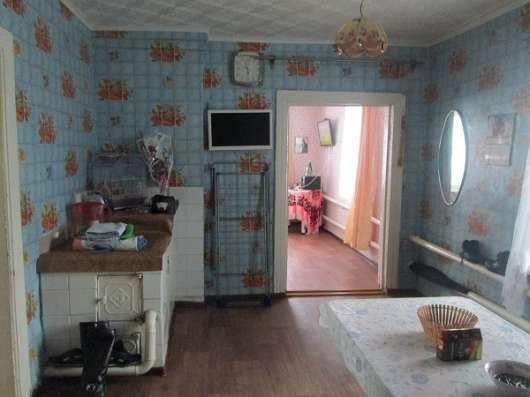 Благоустроенный дом в Копейске Фото 4