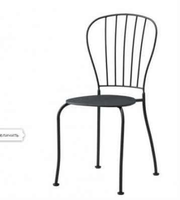 стулья и столы икея