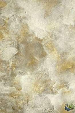 Декоративная краска с перламутром в Дзержинске Фото 4