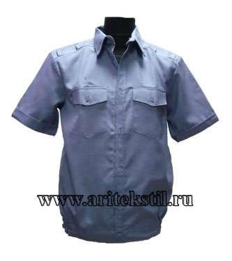 Сорочки рубашка для кадета ari кадет ari форма в Тюмени Фото 2