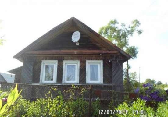 Дом в д.Редцы Парфинского района Новгородской области в г. Старая Русса Фото 2