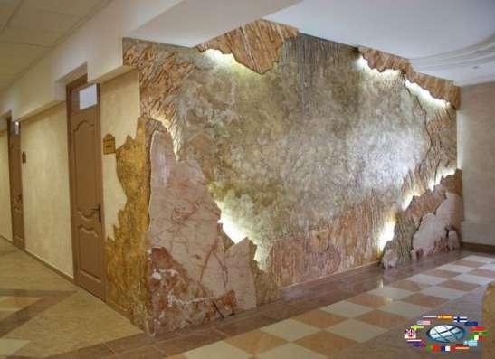 Выравнивание стен, потолков. штукатурка, шпатлевка.